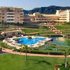 Sol Andalusi Health and Spa Resort