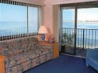 Sailport Resort Waterfront Suites on Tampa Bay