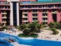 Coralia Club Playa de Oro All Inclusive