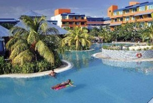 Blau Costa Verde All Inclusive
