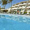 Blau Porto Petro Beach Resort and Spa