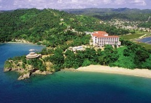 Gran Bahia Principe Cayacoa All Inclusive