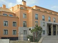 Grande Real Villa Italia Hotel and Spa