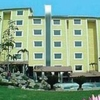 Holiday Inn Cuernavaca