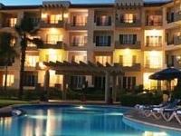 Vistazul Suites & Spa