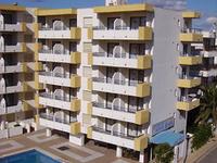 Miramola / Playa Sol III