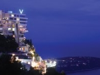 Vista Palace Hotel