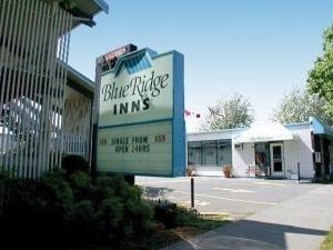 Blue Ridge Inn Victoria