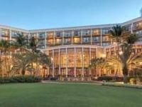 Rio Mar Beach Resort and Spa, A Wyndham Grand Re