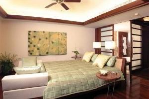 Centara Grand Beach Resort  and Villas, Krabi