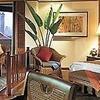 Bangkok Marriott Resort and Spa