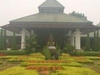 Botanic Resort Chiang Mai