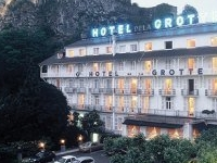 Grand Hotel de la Grotte
