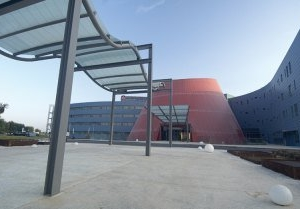 Renaissance Barcelona Airport