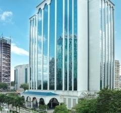 Istana Kuala Lumpur