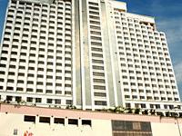 Pearl International Kuala Lumpur