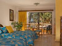 Villa Del Mar Resort and Spa