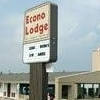 Econo Lodge (Frederick)
