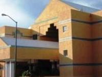 Casa Grande Delicias