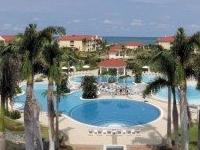 Paradisus Princesa del Mar Resort and Spa All In