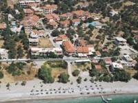 Kampos Village