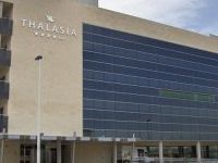 Thalasia Hotel and Thalasso Center