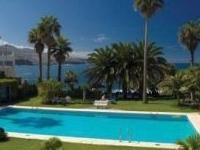Oceano Vitality and Medical Spa