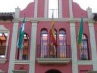 Pinomar