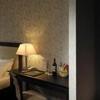 B&H Waldorf Suite