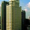 Mayfair Marriott Executive Apartments