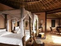 Phu Chaisai Mountain Resort and Spa