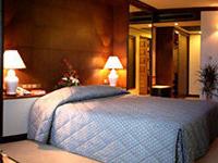 Twin Lotus Hotel