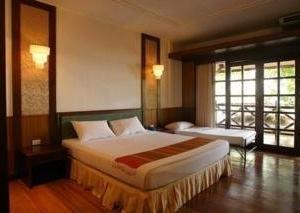 Sea View Resort and Spa Koh Chang
