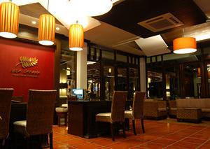Nisa Cabana Koh Chang