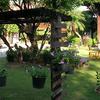 Baan Thai Resort and Spa