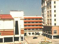 U-Thong Inn