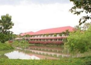 Muaklek Health Spa&Resort