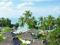 Elixir Resort Koh Yao