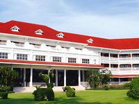 Villa Sofitel Central Hua Hin