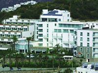 Hawthorn Karaca Resort