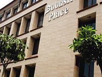 Boonsiri Place Hotel