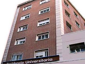 Hostal Residencia para Estudiantes Arti II