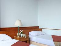 Inn Come Suite Bangkok