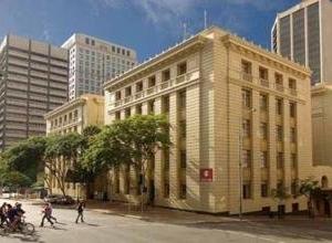 Rendezvous Hotel Brisbane