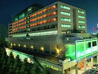 P J Hotel