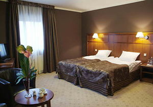 Farmona SPA Hotel