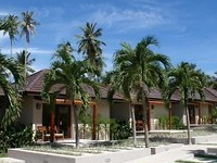 Coconut Villa Resort and Spa