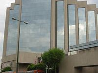 Crowne Plaza Ciudad de Mexico Norte Tlalnepantla