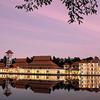Greenlake Resort Chiang Mai