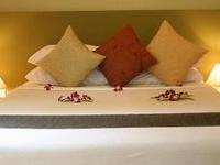 Aonang Paradise Resort and Longstay
